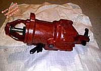 Редуктор пускового двигателя (РПД) Т-40, Д-144