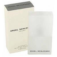 Женская туалетная вода Angel Schlesser Femme eu de Toilette (EDT) 50ml, фото 1