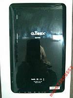 Globex GU110A задня кришка
