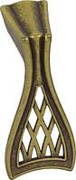 Ручка мебельная Giusti РГ 223 WPO645.000.00D1 (Italy)
