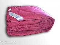 """Полуторное шерстяное одеяло """"EcoBlanc Wool"""" ТЕП овечья шерсть, фото 1"""