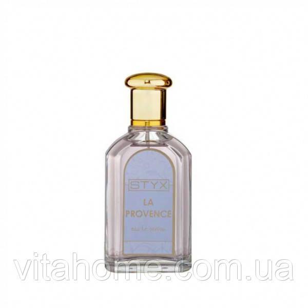 Парфюмированная вода «Иланг-иланг» (Le Reve /Мечта)