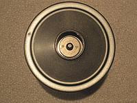 Двигатель(мотор) пылесоса Philips