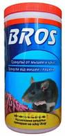 Bros Гранулы от мышей и крыс ( Брос ), 250 г