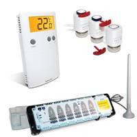 Термостаты,контроллеры