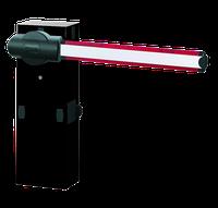MOOVI 30 шлагбаум автоматический BFT