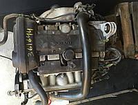 Двигатель Volvo S60/V70/S80 2.5T B5244T3 147KW