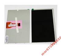 Дисплей BF 81407001 30 pin