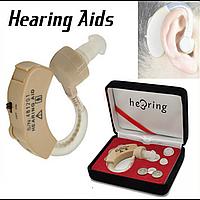 Xingma хм — 909е, слуховой аппарат xingma, xingma 909e, xingma xm 909e, xingma 909, слуховые аппараты цены, ск