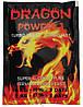 Дрожжи спиртовые  Dragon Power 3