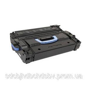 Картридж HP 325х для принтера HP M806 M830 M830 HP 25X CF325X