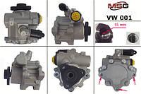 Насос ГУР AUDI A4 97-00 , AUDI  A6 97-05 , AUDI  A6 Avant 97-05 , AUDI  ALLROAD 00-05 ,  AUDI A8 94-98