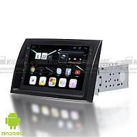Штатная магнитола Kia Sorento 2010-2012 RedPower D90 Android