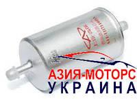Фильтр топливный Chery Amulet (Чери Амулет) A11-1117110DA