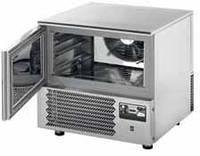Шкаф шокового охлаждения и заморозки 3xGN 1/1 GGG AT03ISO