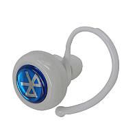 Топ товар!  Bluetooth наушники для любого телефона