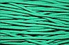 Шнур 6мм плотный (100м) зеленый (трава)