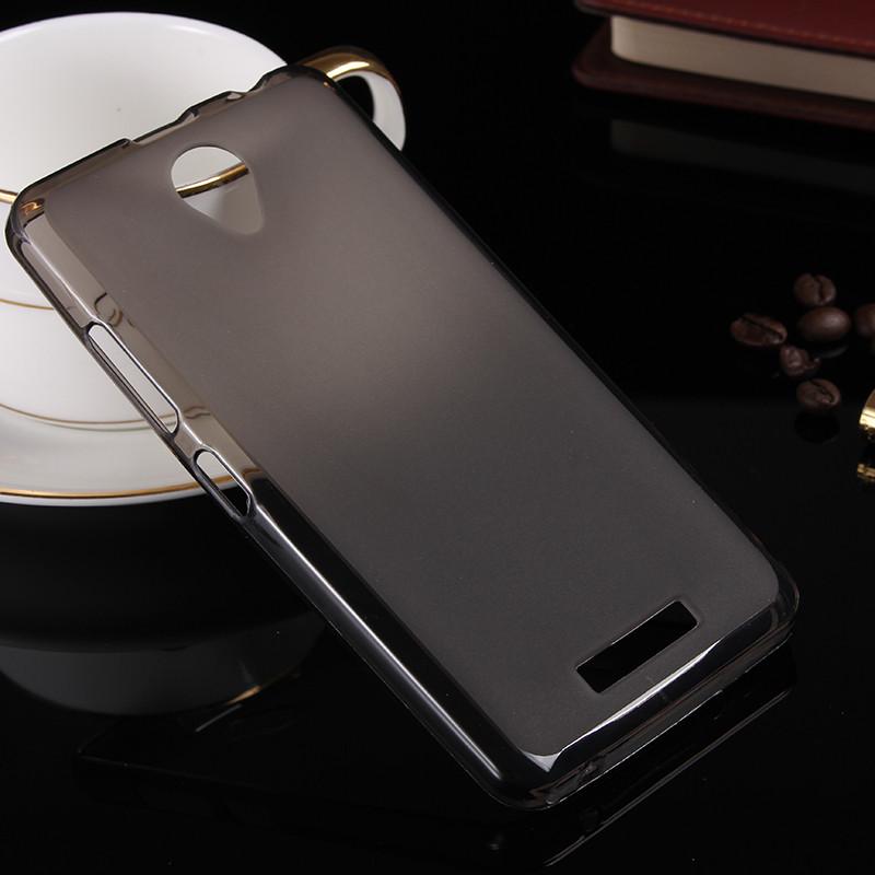 Чехол для Lenovo A5000 Бампер Накладка