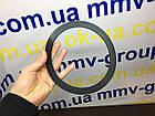Уплотнительная резинка для автоклавов, фото 2