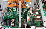 PCB main PE0250A-1 для телевизора Toshiba 37X3030D