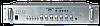 Трансляционный усилитель AS-5120 (5 зон; 120W)