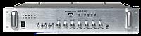 Трансляционный усилитель AS-5120 (5 зон; 120W), фото 1