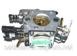 Карбюратор мотокоси HUSQVARNA 235 R