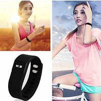 ТОП ТОВАР! Умный браслет Smart Bracelet для фитнеса