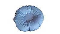 Подушка при геморрое круглая