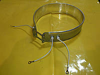 Тэн нагреватель для термопота ( тэрмос-чайник ) ф-165 мм. в развёрнутом виде 51 см. / 220 В. 600 Вт.