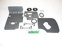 Комплект прокладок мотокосы HUSQVARNA 128 R
