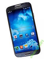 Samsung Galaxy S4 SIV Оригинал Гарантия 1 год