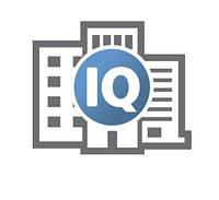 Центральная система управления IQ - пакет IQENT