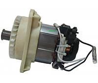 Двигатель в сборе электрической газонокосилки GARDENA 32 E