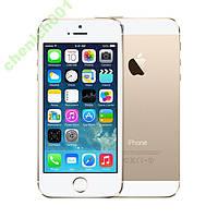 Iphone 5s 16/32/64Гб Оригинал Гарантия 1 год