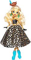 Кукла Дана Трежура Джонс из серии Кораблекрушение (Monster High Shriekwrecked Dayna Treasura Jones Doll)