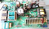 Блок питания Toshiba 37X3030D PE0252A V28A00032701, фото 2
