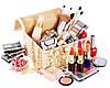 Самый лучший интернет-магазин косметики и парфюмерии
