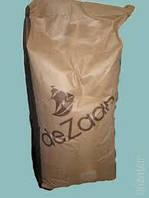 Какао порошок алкализированный deZaan (25kg),жирность 20-22%