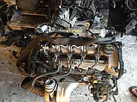 Двигатель D4FB Hyundai Elantra/i30, Kia Cerato/Ceed/Soul 1.6crdi