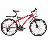 Горный велосипед Premier Bandit 3.0