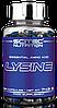 Scitec Lysine 90 caps