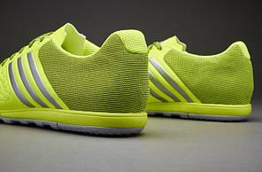 Сороконожки Adidas ACE 15.2 Cage  B27127 (Оригинал), фото 2