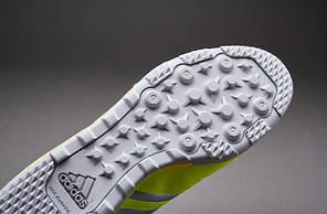Сороконожки Adidas ACE 15.2 Cage  B27127 (Оригинал), фото 3