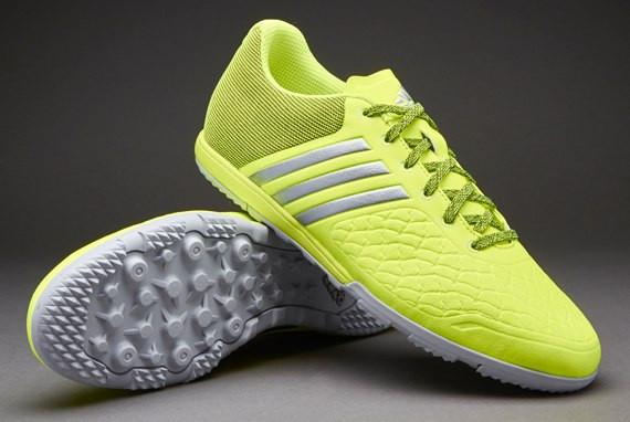 Сороконожки Adidas ACE 15.2 Cage  B27127 (Оригинал)