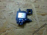 Samsung gt-i8190n динамік