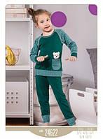 Пижама детская SEXEN 24622