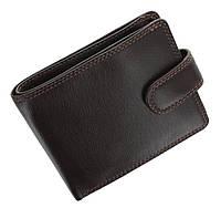 Кошелек без монетницы Visconti HT9 - Sloan (brown)