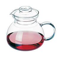 Заварочный чайник Simax Marta 1,5 л 3243/0000