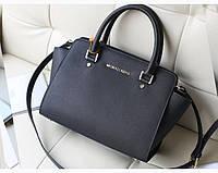 Женская сумка Michael Kors Selma (3036) big